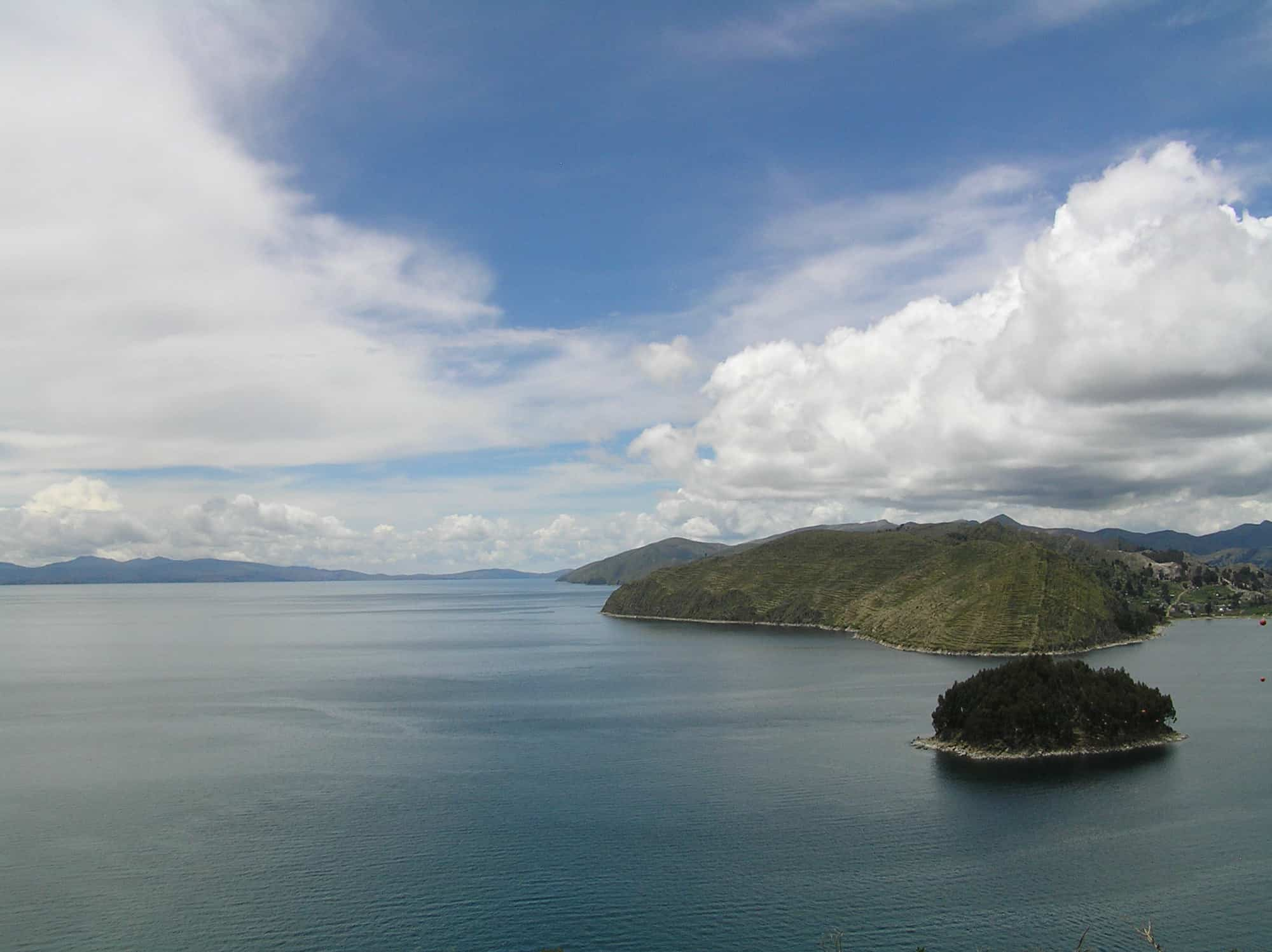 1-Lake-Titicaca1
