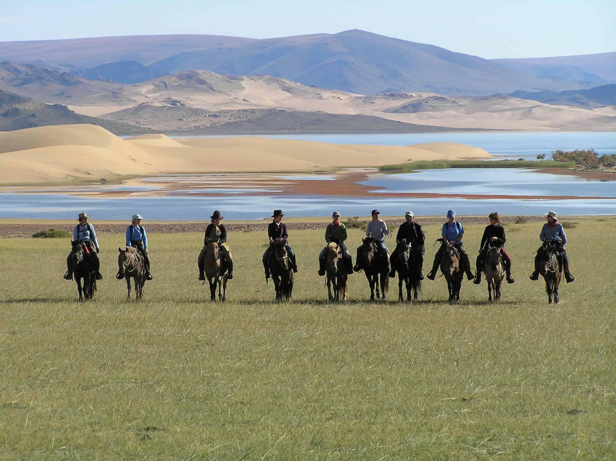 Mongolia-21