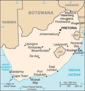 South Africa_tn285x1000-32462
