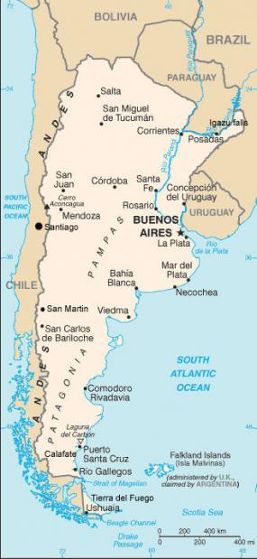 argentina_tn285x1000-71361