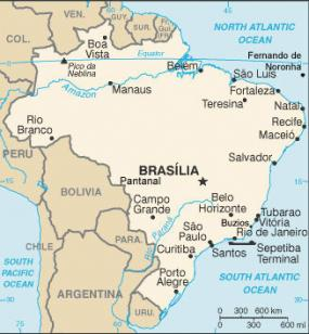 brazil-map_tn285x1000-41700