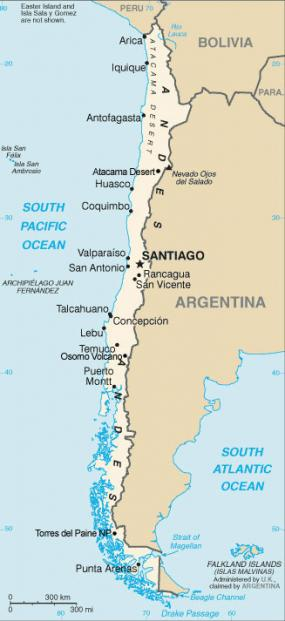 chile map_tn285x1000-56456