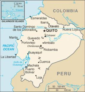 ecuador -map_tn285x1000-37212