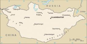 mongolia-map_tn285x1000-33491