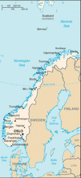 norway-map_tn285x1000-66411