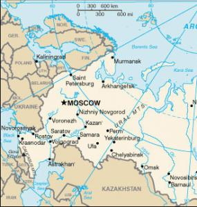 russia-map_tn285x1000-51738