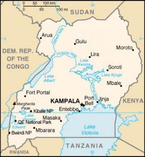 uganda-map_tn285x1000-40682