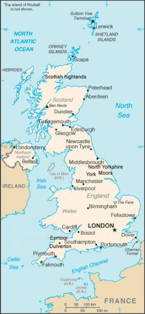 uk-map_tn285x1000-71404