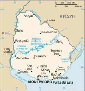 uruguay-map_tn285x1000-35166
