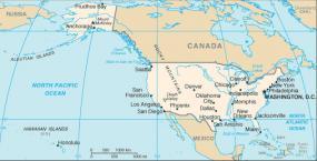us-map_tn285x1000-76079