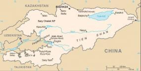 kyzgg-map_tn285x1000-45933